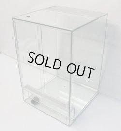 画像1: Paludarium cage pro 3045